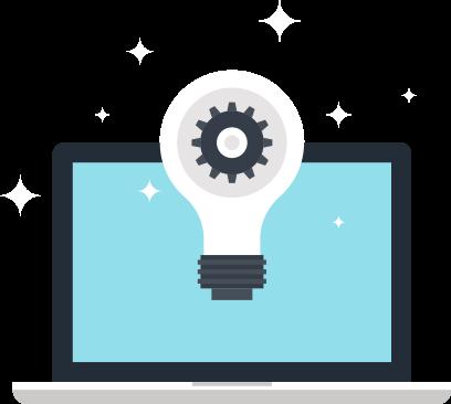 E-Learning Platforms